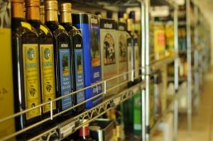 Olive_Oils